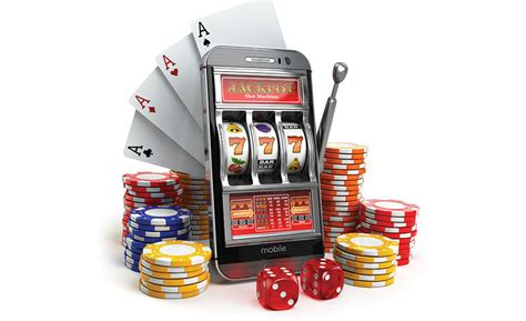 best mobile device best slot for mobile devices casinogrounds