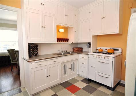 12 Modern Small Kitchen Cabinet Design Ideas