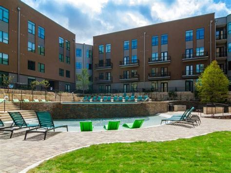 river house apartments san antonio new study reveals how much income san antonians spend on