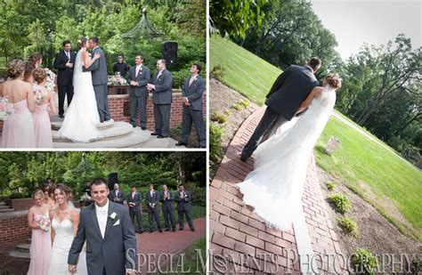wildwood manor house wildwood manor house toledo oh wedding blog archives special moments photography