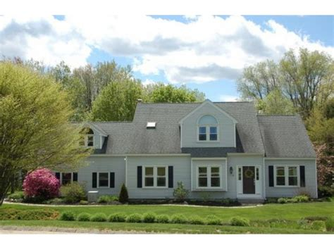 houses for sale concord nh new homes condos for sale in concord penacook concord nh patch