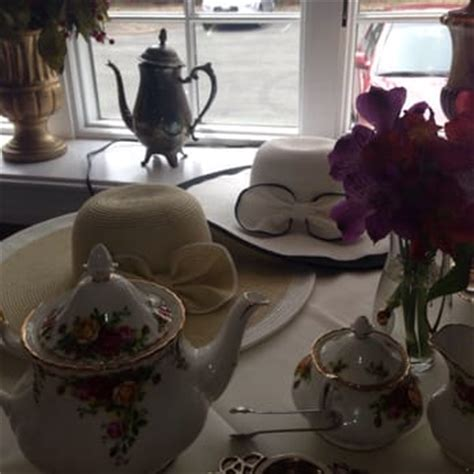 cosy cupboard tea room cosy cupboard tea room 37 photos tea rooms 4 turnpike rd morristown nj reviews yelp