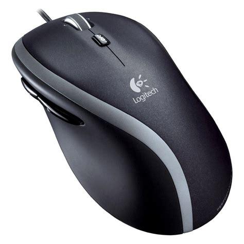 Mouse Pointer Logitech logitech 174 910001204 m500 mouse