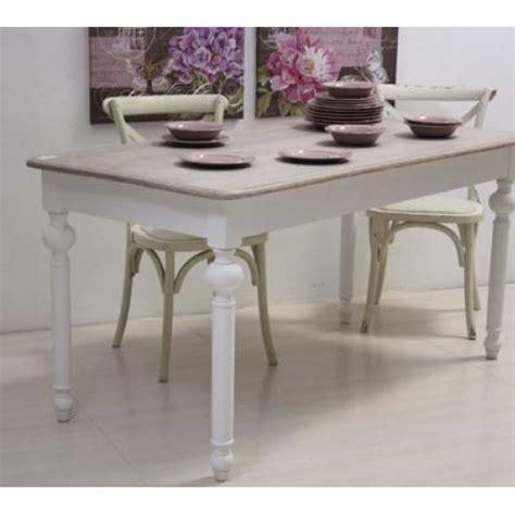 tavoli stile provenzale tavolo provenzale fisso mobili provenzali on line