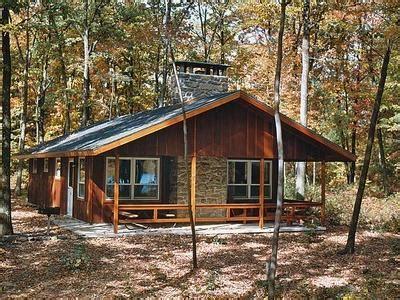 Cabins Poconos by Poconos Cabins Rentals Pa Lake Cabin Rentals Mountain