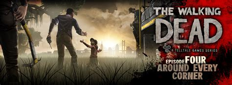 watch the walking dead online couch the walking dead comic book online free images frompo