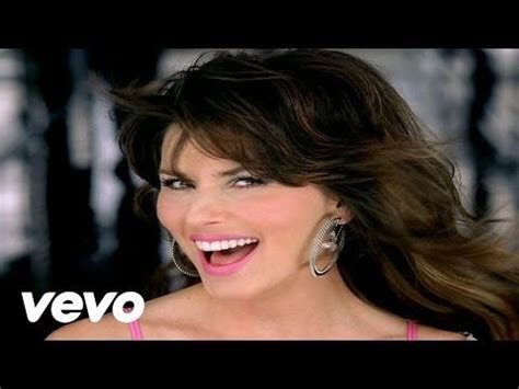 whose bed shania twain 17 best images about my music faves on pinterest unchained melody marty robbins and
