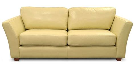 Leather Sofa Dallas Area Sofa Menzilperde Net Leather Sofa Repair Company