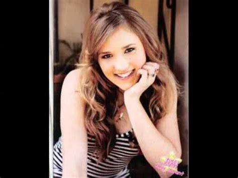 modelos jovenes bellas haciendo estriptis gratis top 26 chicas mas hermosas de disney nickelodeon y otros