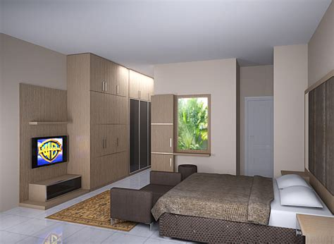 master bedroom minimalist master bedroom minimalist 2nd view by simbahswan on deviantart