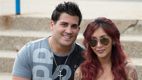 Nicoles Baby Revealed Today by 2d274905544843 140404 Ent Snooki Jpg