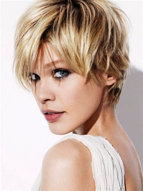 hair products for pixie cut best styling products for pixie haircuts hairstyles