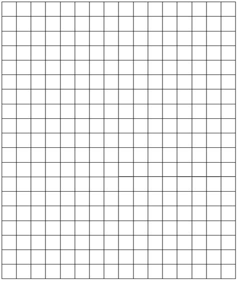 Quilt Grid Template 28 Images Stencil Quilting Grid 1 034 2 5cm Quilt Craft 95 Cl Quilt 78 quilt grid template 28 images stencil quilting grid 1 034 2 5cm quilt craft 95 cl quilt 78