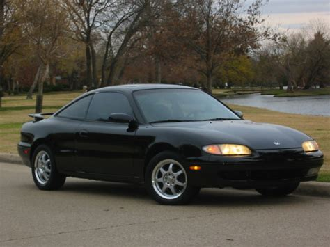 service manual how to remove 1995 mazda mx 6 cd player service manual how to remove 1995