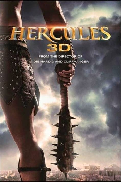 film kolosal hollywood 2014 download watch hercules 2014 starring rock hollywood movie