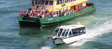 taxi boat sydney water taxi service sydney harbour water taxis combined