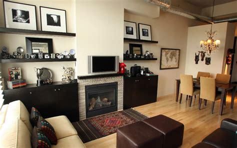 condo living room decorating ideas small condo living room ideas peenmedia com