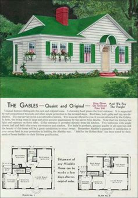 dream home design questionnaire planning kit the new castle kit house floor plan made by the aladdin