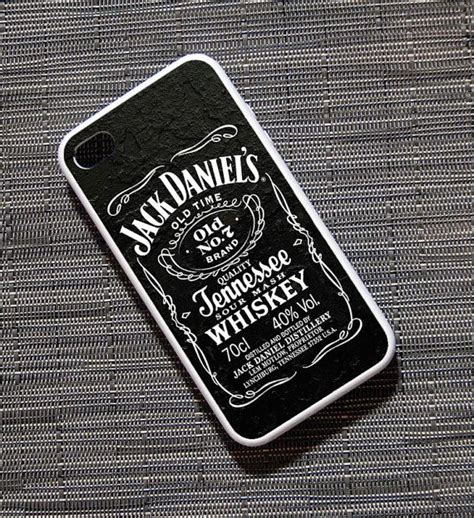 Hardcase Iphone 5 Jackd Whiskey iphone 5 iphone 4 4s cover skin for iphone 5 samsung