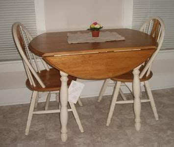 small drop leaf table plans woodworking projects plans