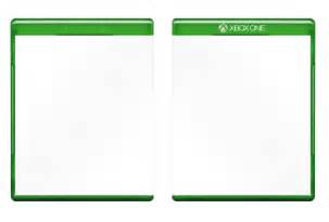xbox 360 template the gallery for gt xbox 360 template