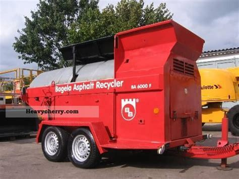 Mobil Truck Engineering 777 52 Mobil Digger other maker with pictures page 25