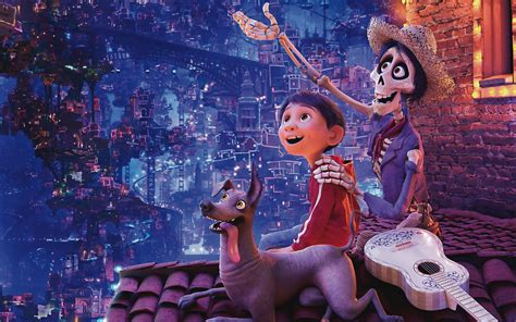 film coco review indonesia movie review coco the taos news