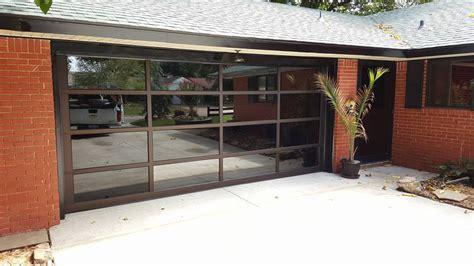 Overhead Garage Door Okc Residential Hale S Overhead Doors