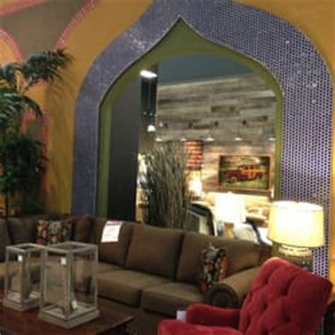 Gallery Furniture Houston by Gallery Furniture Northside Northline Houston Tx Yelp