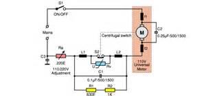 110v 220v motor wiring diagram get free image about wiring diagram