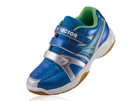Sepatu Merk Globe shc03 f sepatu produk victor indonesia merk