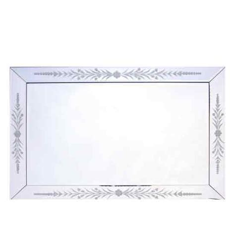 Dunelm Bathroom Mirrors Dunelm Bathroom Mirrors With Brilliant Style In Singapore Eyagci