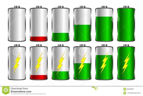 application design battery issues battery charging used for mobile applications