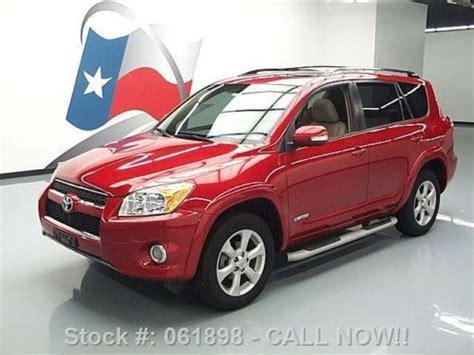 Jacksonville Toyota Car Dealerships Stevenson Toyota Jacksonville New Used Toyota Dealer