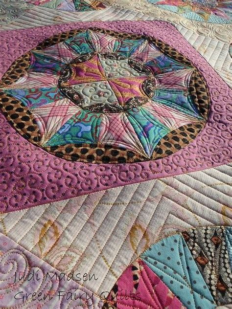 Judi Madsen Quilts by 17 Best Images About Quilt Junkie On Quilt