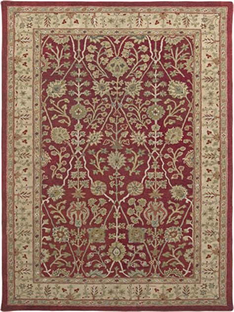 bakersfield rugs royal collection bakersfield rugs