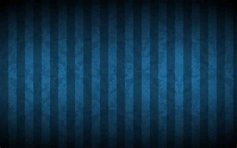 wallpapers pattern pattern wallpaper 1680x1050 40261