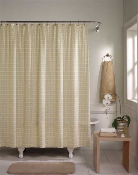 bed and bath shower curtain corner shower curtain rod bed bath and beyond curtain rod