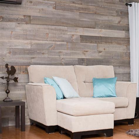 bois grange revetement mural materiaux naturels accueil design et