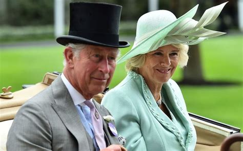 where does prince charles live greens question timing of royal visit radio new zealand news