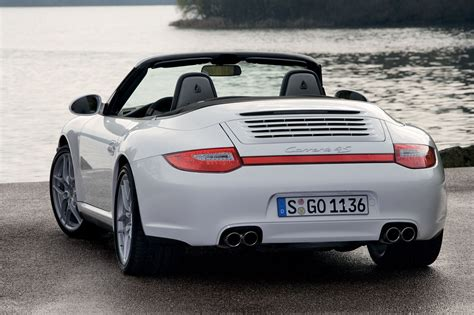 porsche 911 carrera porsche 911 carrera 4 cabriolet 1280x960 images car