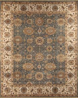 Hali Handmade Rugs - rugs carpets hali