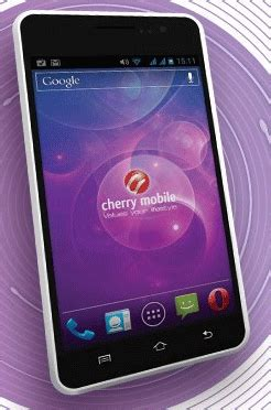 Free Download Themes For Android Cherry Mobile Hyper | cherry mobile hyper is a 5 inch flare specs price and