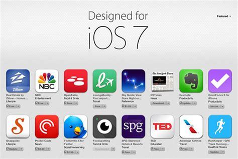 Play Store Vs App Store Vs Windows Store App Store Vs Play Store Se Esfum 243 La Ventaja