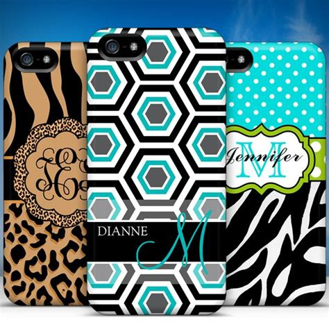 Mgramcases Gift Card - 24 best images about new monogram case designs on pinterest popular free gift cards
