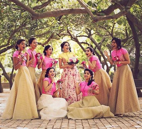 Azkia Maxi 1000 ideas about indian dresses on