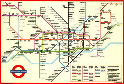 London Tube Map 2014 Printable | reliable index web 2014 printable london tube map