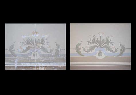 dipinti murali per interni dipinti murali interni design casa creativa e mobili