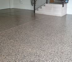 Garage Floor Coating Milwaukee Garage Flooring Milwaukee Monkey Bars Storage Solutions