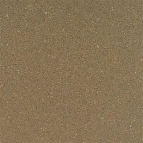 fossil brown quartz countertops q premium quartz
